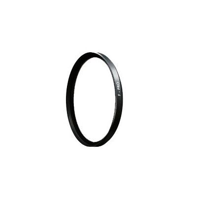Image of B+W 52mm MRC Clear (007M) Protection Filter