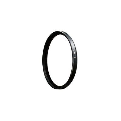 Image of B+W 58mm MRC Clear UV Haze (010) Filter