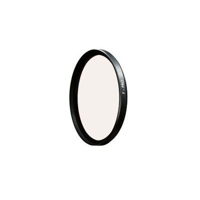 B+W 52mm KR-1.5 MRC Skylight Filter
