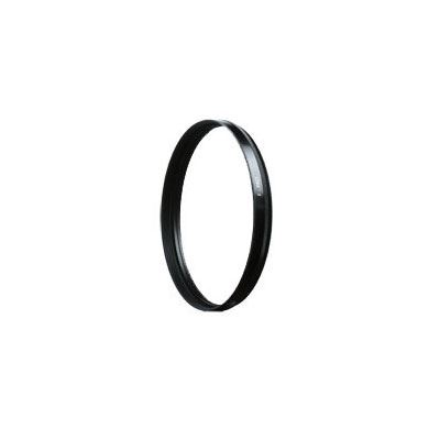 Image of B+W 58mm MRC UV/IR (486M) Filter