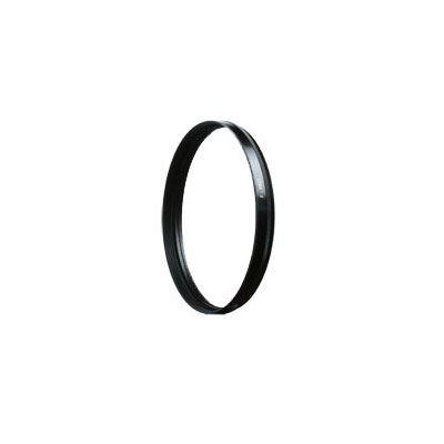 Image of B+W 62mm MRC UV/IR (486M) Filter
