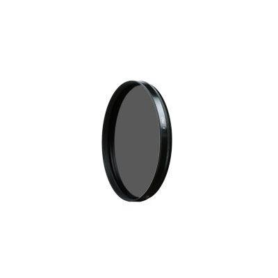 B+W 72mm MRC Circular Polariser Filter