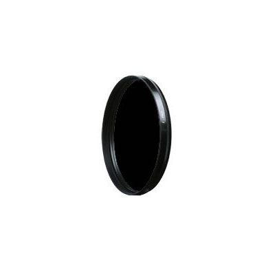 B+W 58mm Black (093) Infrared Filter