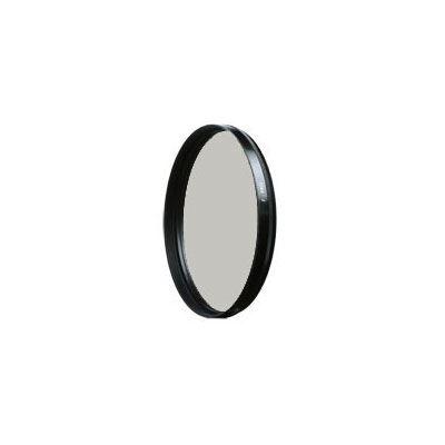 B+W 52mm 0.6/4x (102) Neutral Density Filter (Single Coated)