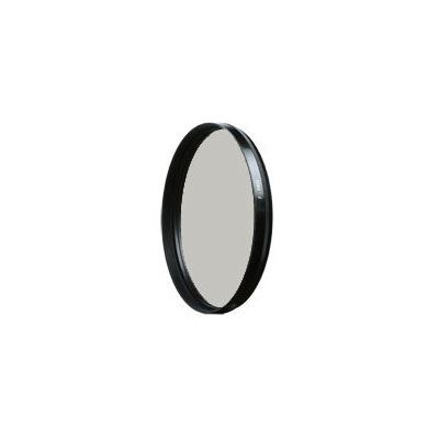 B+W 62mm 0.6/4x (102) Neutral Density Filter (Single Coated)