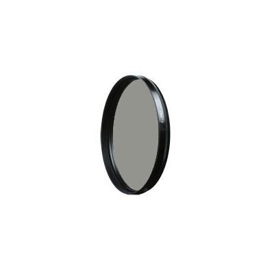 B+W 58mm 0.9/8x (103) Neutral Density Filter (Single Coated)