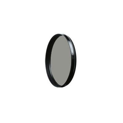 Image of B+W 67mm 0.9/8x (103) Neutral Density Filter (Single Coated)