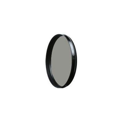 B+W 67mm 0.9/8x (103) Neutral Density Filter (Single Coated)