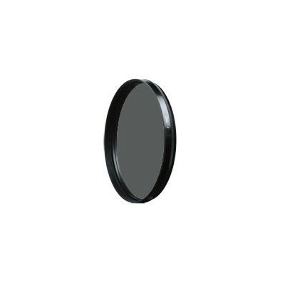 B+W 67mm 1.8/64x (106) Neutral Density Filter (Single Coated)