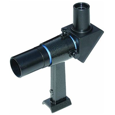 Sky-Watcher 6x30 Right-Angled Erect-Image Finder