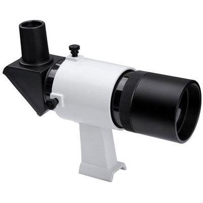 Sky-Watcher 9x50 Right-Angled Erecting Image Finderscope