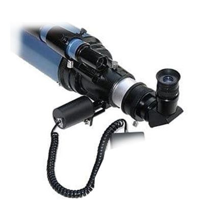 Image of Sky-Watcher Auto-Focuser
