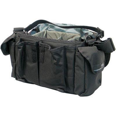 Domke F2 Original Bag  Black