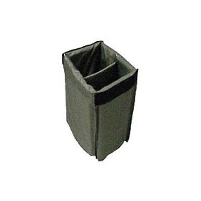 Image of Domke 2 Compartment Short Insert