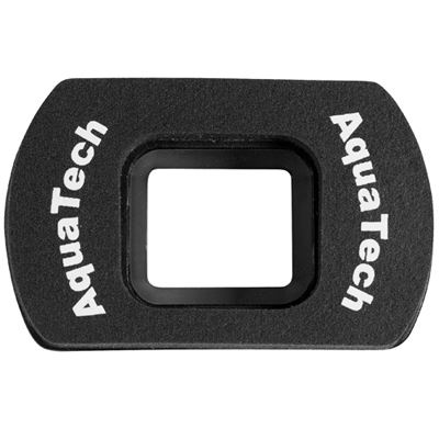 Image of AquaTech Eyepiece CEP-1