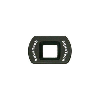 Image of AquaTech Eyepiece NEP-80