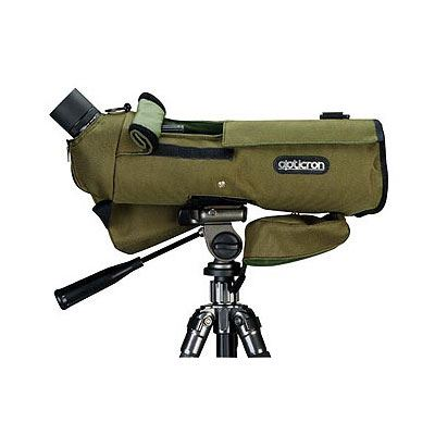 Image of Opticron Waterproof Stay-on-case for ES80 GS ED and SD (51G)