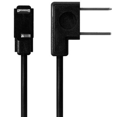 PocketWizard MH1 Electronic Flash Cable