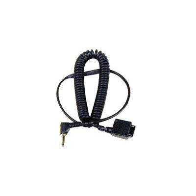 PocketWizard CM-T3 MotorDrive Cable