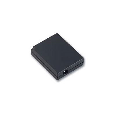 OlympusBPC01  Power Coupler
