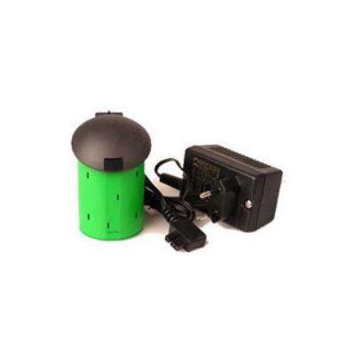 Image of Metz B47 Charging Set for 76MZ5