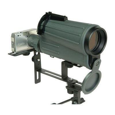 Image of Yukon Digital NV Camera Adaptor
