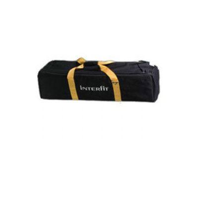 Interfit EX150 Home Studio Kit Bag