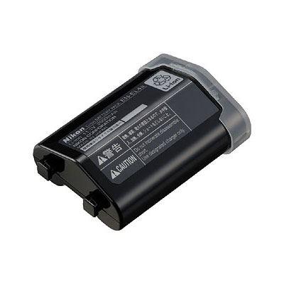 Nikon ENEL4a Battery