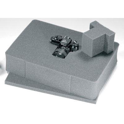 Peli 1150 Foam Set (1151)