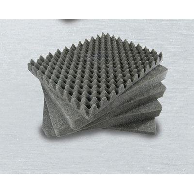 Peli 0350 Foam Set (0351)
