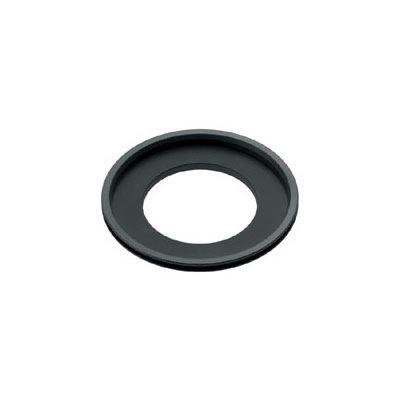 Nikon SY-1 52 Adaptor Ring