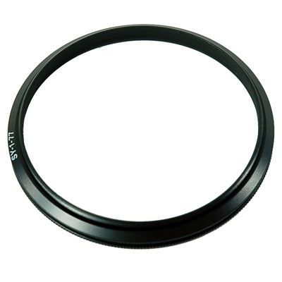 Image of Nikon SY-1 77 Adaptor Ring