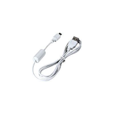 Image of Canon IFC-400 PCU USB Cable