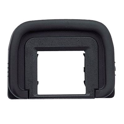 Image of Canon Anti-Fog Eyecup EC