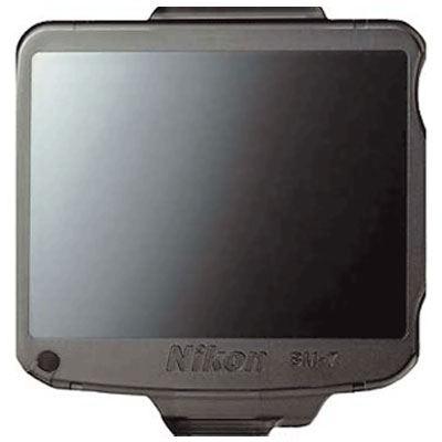 Nikon BM7 LCD Monitor Cover