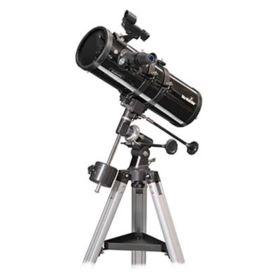 Sky-Watcher Skyhawk-114