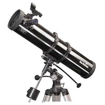 Image of Sky-Watcher Explorer-130 EQ2 Telescope