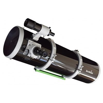Sky-Watcher Explorer-200P Parabolic Newtonian Reflector OTA