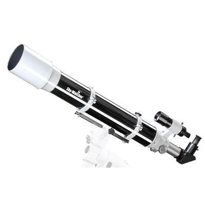 Sky-Watcher Evostar-120 Achromatic Refractor OTA