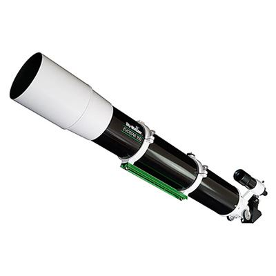 Sky-Watcher EvoStar-150 Achromatic Refractor OTA