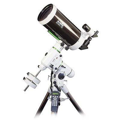 Sky-Watcher Skymax-180 PRO (EQ6 PRO) SynScan GO-TO Maksutov-Cassegrain Telescope