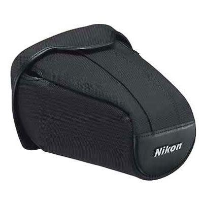 Nikon CF-DC1 Semi Soft Case