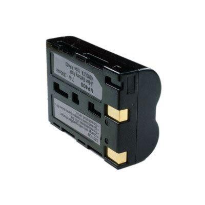 Pentax DL150 Battery for K10D  K20D