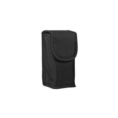 Image of Nikon SS-600 Replacement Soft Case For SB-600