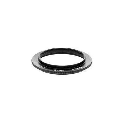 Nikon BR-5 Adapter Ring (62-52)