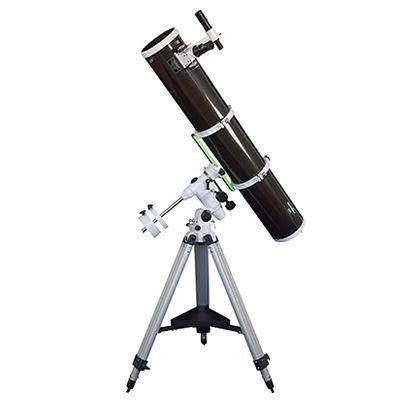 Sky-Watcher Explorer-150PL (EQ3-2) Parabolic Newtonian Reflector Telescope