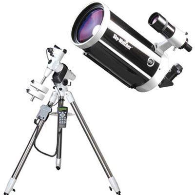 Sky-Watcher Skymax-150 PRO (EQ5 PRO) SynScan GO-TO Maksutov-Cassegrain