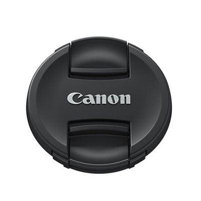 Image of Canon E-72II Lens Cap