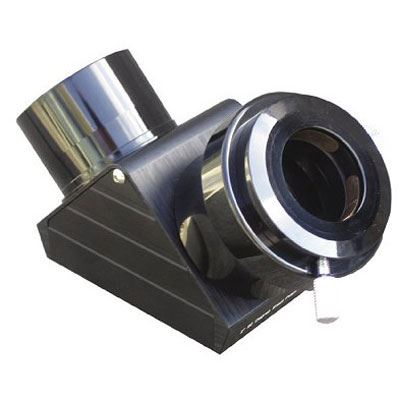 Image of Sky-Watcher 1.25 Inch Deluxe Di-Electric Coated 90 degree Diagonal