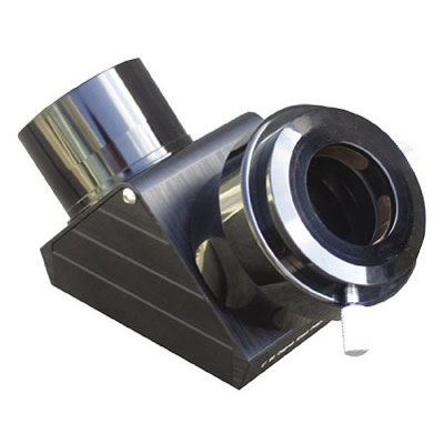 Image of Sky-Watcher 2 Inch Deluxe Di-Electric Coated 90 degree Diagonal